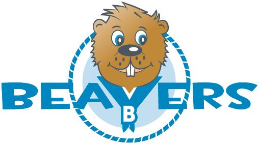 TSAM_section_logos_BEAVERS-01