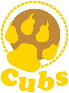 TSAM_section_logos_CUBS-02