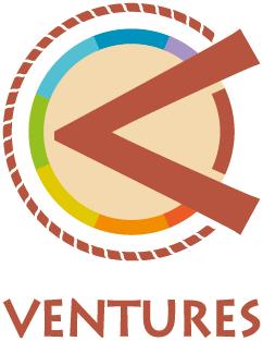 TSAM_section_logos_VENTURES-04